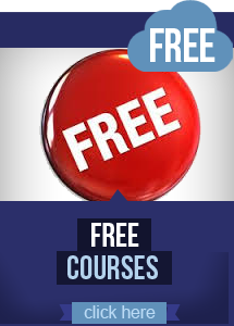 View Courses available for Free