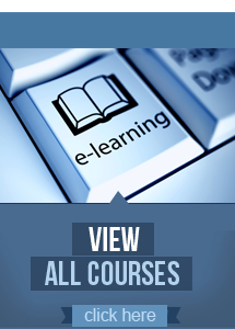 View all available courses